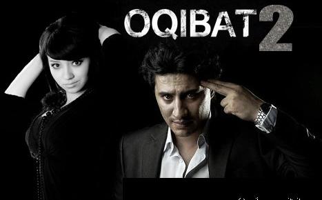 Oqibat 2 2012